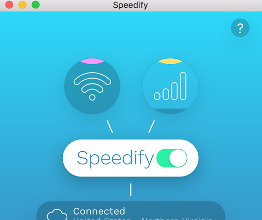 Speedify Crack Download - vbever